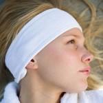 Beauty Hairband